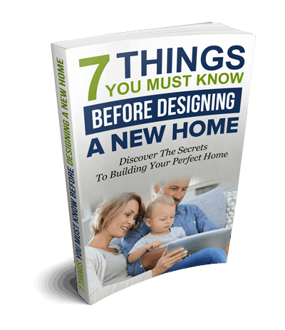 7 Things You Must Know